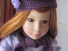 http://dollls.superforum.fr/t15628-changements-de-tenues-au-7-11