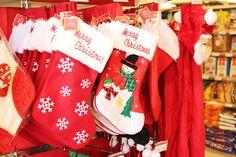 Christmas 2015! #Decorations #Xmas2015 #HomeDecor #shopping #Christmasgiftideas #Christmas #gift #ideas #santa #gloves #dresses