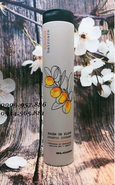 Argan Shampoo, Red Bull, Energy Drinks, Pillar Candles, Hair Care, Beverages, Canning, Facebook, Hair Care Tips