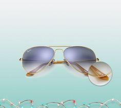 Sunglasses - Free Shipping | Ray-Ban Canada