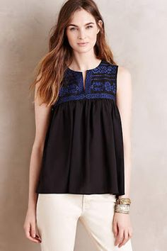 #anthrofave: New Clothing Arrivals