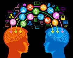 Neuromarketing and sales: connecting the buying and selling brain. via http://www.metznik.com/blog/bid/52429/Are-You-In-Sales-Want-Better-Success-Try-Neuromarketing#