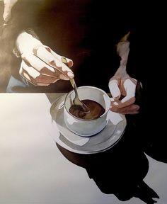Pierre Renollet | Peintre | Artiste