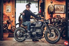 People Sitting, Motorcycle Bike, Will Smith, Cars Motorcycles, Bmw, Vehicles, Image, People People, Club
