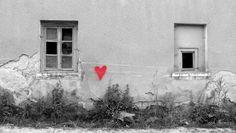 ©BLOGU' LU' DAN GHEMEŞ Dan, Painting, Outdoor, Outdoors, Painting Art, Paintings, Outdoor Games, Drawings