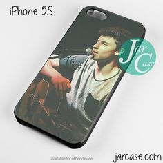 Shawn Mendes 3 Phone case for iPhone 4/4s/5/5c/5s/6/6 plus