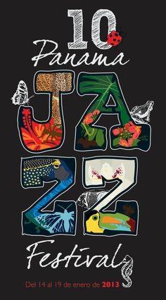 Jazz Day April 30