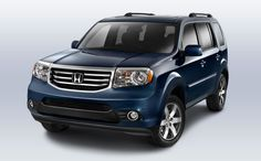 "Honda Pilot Mid-Size Crossover SUV For Sale    Today You Can Get Great Prices On Honda Pilot Vehicles: [phpbay keywords=""Honda Pilot"" num=""500"" s... http://www.ruelspot.com/honda/honda-pilot-mid-size-crossover-suv-for-sale/  #BestWebsiteDealsOnHondaAutomobiles #GetGreatPricesOnHondaPilotVehicles #HondaPilotForSale #HondaPilotInformation #HondaPilotMidSizeCrossoverSUV #YourOnlineSourceForHondaCars"