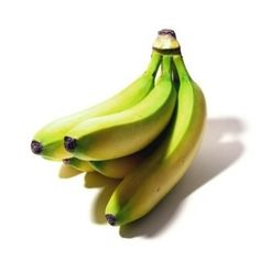 Banana Lover's Day