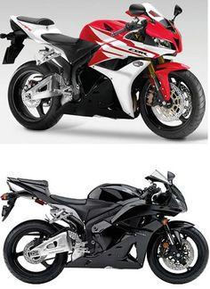 Sport Motorcycles, Nova, Cbr 600rr, Super Bikes, Industrial, Twitter, Vehicles, Sportbikes, Hs Sports