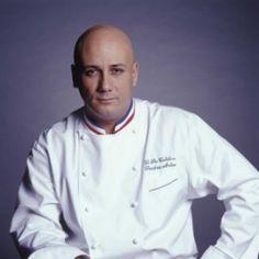 Grand-nom-de-la-cuisine-francaise-Frederic-Anton