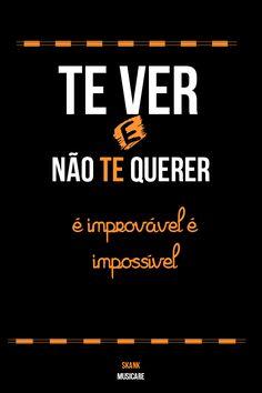 http://letras.mus.br/skank/36663/