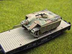 Panzerprojekt-E10-Kettenschuerzen-MG-CDG-1-144-n-Popy-Dragon-WTM-Cando-Takara