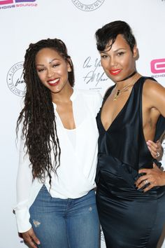 Celebrity Siblings: Talent Runs in the Family Celebrity Siblings, Celebrity Moms, Celebrity Style, Black Celebrities, Beautiful Celebrities, Celebs, Sexy Black Art, Black Love, Beautiful Family