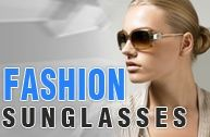If your looking for wholesale fashion sunglasses by the dozen we have many mens and women's sunglasses