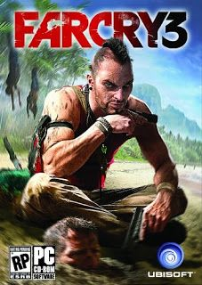 Far Cry 3 Update v1 04-RELOADED free download For The Best Price On Games multicitygames Far Cry 3
