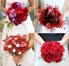 bridal flower arrangements ideas - Google Search