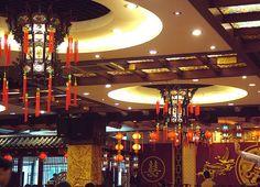 chinese palace lanterns | chinese lantern,lantern festival,palace lantern, | Flickr - Photo ...