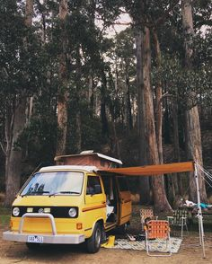 Family camping + adventure featured on https://www.instagram.com/hellolunchlady/ Lunch Lady Magazine available at http://shop.hellolunchlady.com.au/