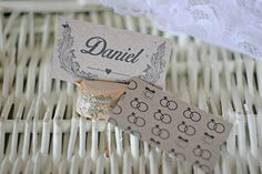 Hey, I found this really awesome Etsy listing at https://www.etsy.com/listing/181959101/rustic-wedding-name-card-holders-wooden