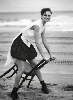 Marie Claire Australia - karoline-egelund-May 2017-9 (3).jpg