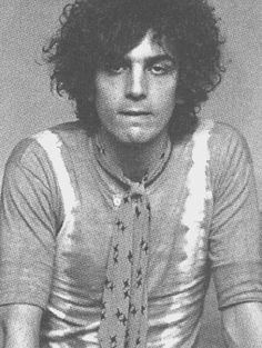 Syd Barrett. Join the Laughing Madcaps - Syd Barrett Facebook Group to see and discuss anything/everything Syd and early Pink Floyd. This is THE oldest Syd Barrett group in the Internet having been around since 1998. Facebook is our latest home. This group put out the definitive CD set of unreleased Syd: Have You Got It Yet? We have the world's largest Archive of images too! Click: https://www.facebook.com/groups/laughingmadcaps
