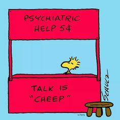 Luxury Snoopy and Woodstock Images Peanuts Cartoon, Peanuts Snoopy, Peanuts Comics, Charlie Brown Christmas, Charlie Brown And Snoopy, Caricatures, Psychiatric Help, Peanuts Characters, Cartoon Characters