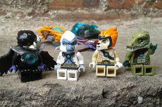 #Friends #LEGO #LegoPicsByShirley #LegoBricks #LegoLife #LegoMania #InstaLego #LegoCommunity #LegoGraphy #LegoGram #Legostagram #LegoPics #LegoPhotography #LegoFan #LegoLover #Bricks #BricksEverywhere #LegoCollector #LegoCamera #LegoArt #LegoMinifigures #EpicLegoLover #LegoForce #BrickNetwork #Vitruvianbrix #LegoClub #ToyPhotoOfTheDay #LegoChima #ToyGraphy by shirleyramos674