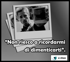 citazioni film memento christopher nolan #christophernolan #memento #Ochan #film #citazioni