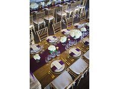 Wedding Decorations Encore Events Rentals Party Rentals San Francisco Bay Area Tables Chairs Tents Linens Glassware China