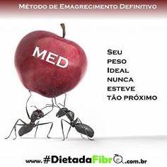 Método Emagrecimento Definitivo Dieta da Fibra - Aprenda como fazer sucos detox que realmente ajudam no emagrecimento saudável - saiba mais aqui: http://vivabemonline.com/metodo-emagrecimento-definitivo-dieta-da-fibra/