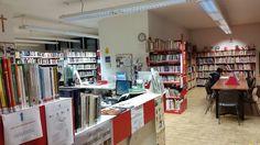 Biblioteca Selvino