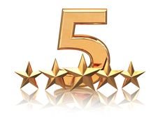 """""""Matt was friendly, punctual, thorough and he communicated great throughout the process. Thanks for making this home purchase process easier for us! I would highly recommend Matt."""" - Idania D. Georgia Homes, Home Inspection, Red Flag, Kind Words, Home Buying, Breeze, Purchase Process, Investing, Packaging"""