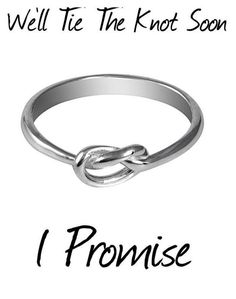 Promise Necklace | necklaces in 2018 | Pinterest | Jewelry ...
