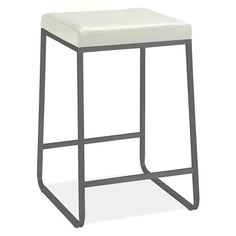 Room & Board - Collins Counter Stool