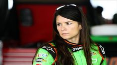 Danica Patrick's New Direction With Go Daddy Can Help Her NASCAR Career