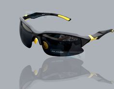 $8.01 (Buy here: https://alitems.com/g/1e8d114494ebda23ff8b16525dc3e8/?i=5&ulp=https%3A%2F%2Fwww.aliexpress.com%2Fitem%2FUS-free-shipping-2016-High-quality-New-Sports-Protective-Goggle-Polarized-Sun-Glasses%2F32611801182.html ) Free shipping 2016 High quality New Sports Protective Goggle Polarized Sun Glasses driving Sunglasses Gafas Oculos De Sol for just $8.01