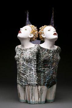 Go Figure by Kirsten Stingle