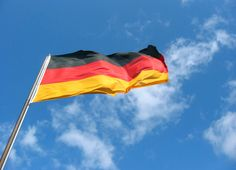 Senado alemán avala el matrimonio gay