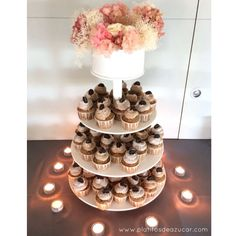 Tarta de boda , Wedding cake #platitosdeazucar #madewithstudio