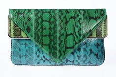 brian atwood purses pics   One of four Brian Atwood handbags that will be sold exclusively on ...