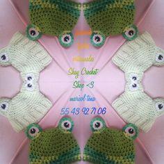 https://m.facebook.com/Gorros-Tejidos-Skay-655170164645512/