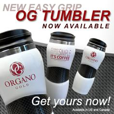 Massachusetts Usa, Independent Distributor, Houston Tx, Healthy Meals, Tumbler, You Got This, Knowledge, Marketing, Website