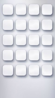 iphone 5 lost phone icon