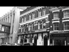 Vintage Blackburn Today - YouTube