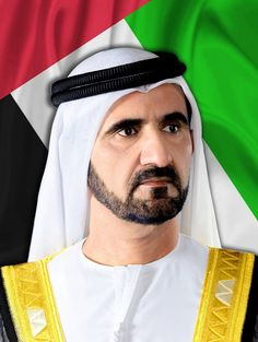 Sheikh Mohammed issues Decree forming Dubai Real Estate Corporation Board of Directors