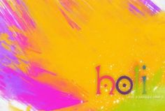 Happy-Holi-Greeting-wallpaper-download