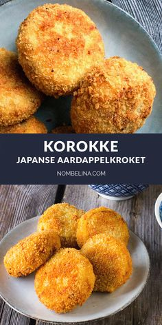 Asian Recipes, My Recipes, Cooking Recipes, Ethnic Recipes, Japanese Sushi, Good Food, Yummy Food, Food Goals, Dim Sum
