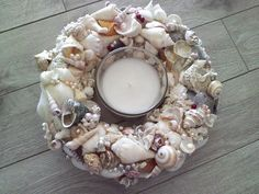 Special Seashell Centerpieces...  www.etsy.com/shop/SouthernCharmSeaside Seashell Centerpieces, Sea Shells, Vase, Shop, Seashells, Shells, Vases, Shell Centerpieces, Store