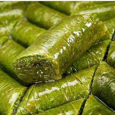 EZME/Mashing and winding-Turkish Delight Turkish Baklava, Chocolate Cake Designs, Turkish Sweets, Arabian Food, Asian Recipes, Ethnic Recipes, Turkish Delight, Be A Nice Human, Nutrition Guide